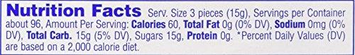 Bobs-Sweet-Stripes-Soft-Peppermint-Balls-290ct-0-0