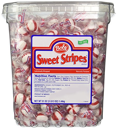 Bobs-Sweet-Stripes-Soft-Peppermint-Balls-290ct-0-1