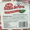 Bobs-Sweet-Stripes-Soft-Peppermint-Balls-350-ct-0-0