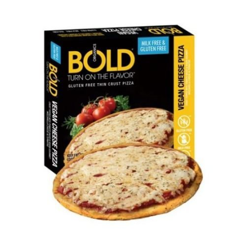 Bold-Organic-Vegan-Cheese-Pizza-119-Ounce-12-per-case-0