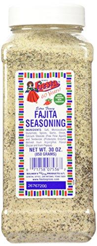 Bolners-Fiesta-Extra-Fancy-Fajita-Seasoning-30-Ounce-Plastic-Canister-0
