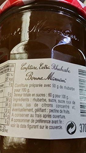 Bonne-Maman-French-Jam-Rhubarb-370g-0-0