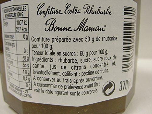 Bonne-Maman-French-Jam-Rhubarb-370g-0-1