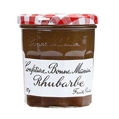 Bonne-Maman-French-Jam-Rhubarb-370g-0