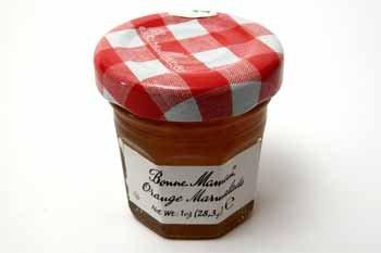 Bonne-Maman-Orange-Marmalade-Jar-60-Pieces-Bonne-Maman-Orange-Marmalade-Jar-1-Oz-Glass-Jar-0