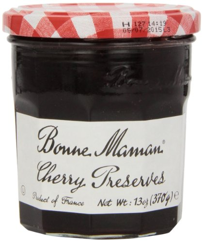 Bonne-Maman-Variety-Pack-13-Ounce-Pack-of-4-0