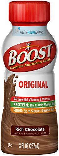 Boost-Ready-To-Drink-8-Ounce-Pack-of-24-0