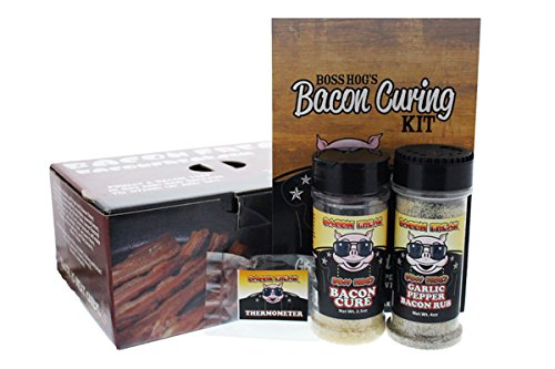 Boss-Hogs-Bacon-Cure-Kit-0