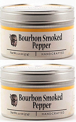 Bourbon-Barrel-Smoked-Pepper-Pack-of-2-2oz-Tins-0