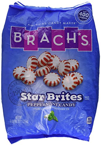 Brach-Star-Brites-Peppermint-Candy-5-Lb-Over-400-Pieces-0