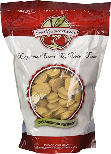Brachs-Ferrara-Candy-Maple-Nut-Goodies-15Lb-0