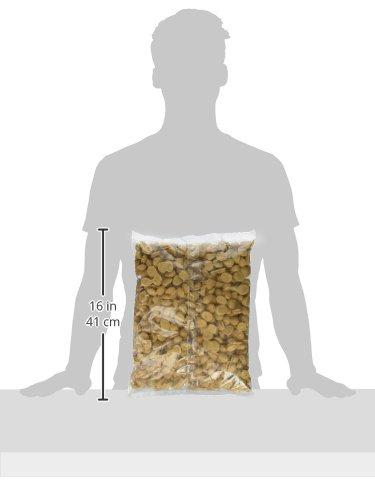 Brachs-Maple-Nut-Goodies-7-Pound-0-0