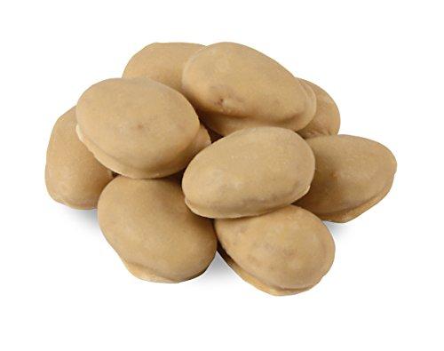 Brachs-Maple-Nut-Goodies-7-Pound-0