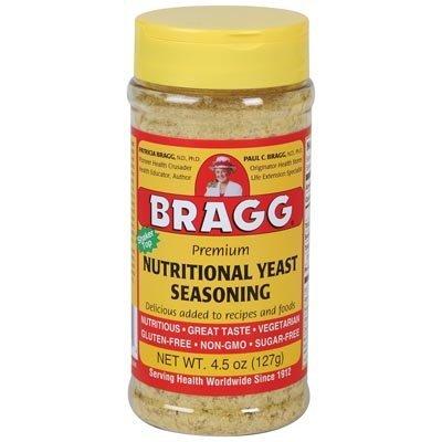 Bragg-Nutritional-Yeast-Seasoning-Premium-45-Ounce-2-Bottles-0
