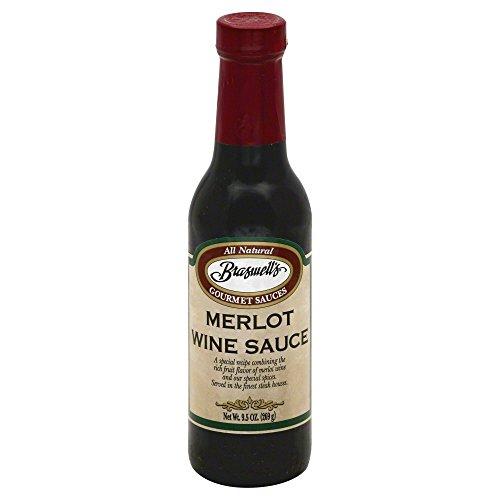 Braswells-Merlot-Wine-Sauce-95floz-Pack-of-2-0