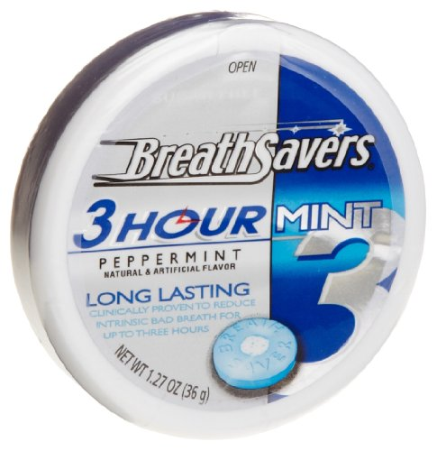 Breath-Savers-3-Hour-Mints-127-Ounce-Pack-of-16-0-0