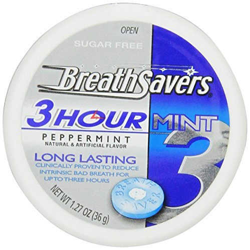 Breath-Savers-3-Hour-Mints-127-Ounce-Pack-of-16-0