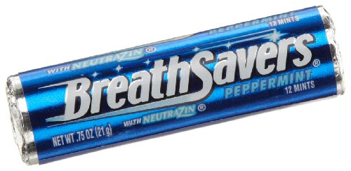 Breath-Savers-Mints-0-0