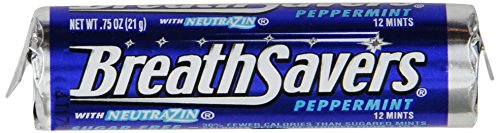 Breath-Savers-Mints-0