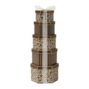 Broadway-Basketeers-Celebration-Gift-Tower-with-Sweets-Nuts-0-0