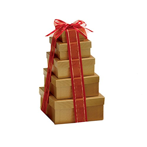 Broadway-Basketeers-Gift-Tower-of-Sweets-0-0