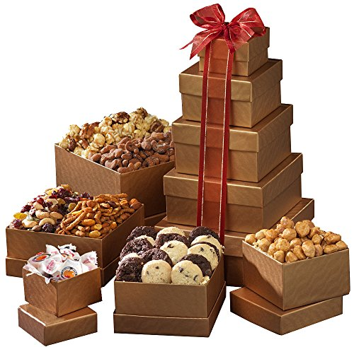 Broadway-Basketeers-Gift-Tower-of-Sweets-0