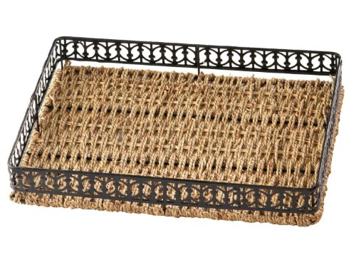 Broadway-Basketeers-Gourmet-Collection-Gift-Tray-0-0