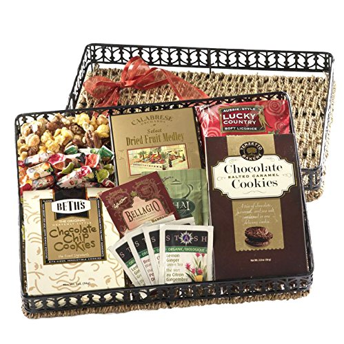 Broadway-Basketeers-Gourmet-Collection-Gift-Tray-0