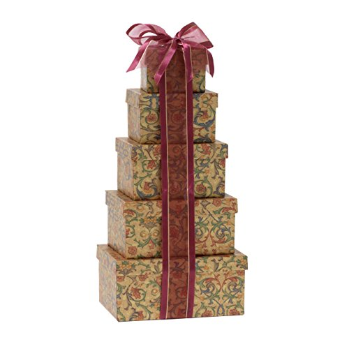 Broadway-Basketeers-Thinking-of-You-Gift-Tower-0-0