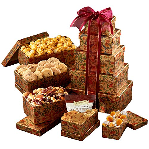 Broadway-Basketeers-Thinking-of-You-Gift-Tower-0