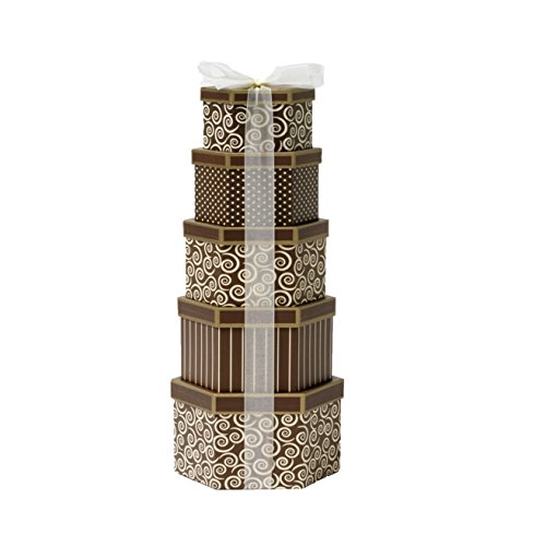 Broadway-Basketeers-Token-of-Appreciation-Gift-Tower-0-0