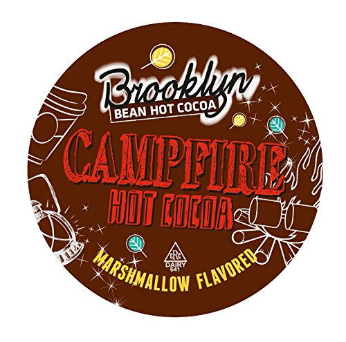 Brooklyn-Bean-Roastery-Midnight-Single-Cup-Hot-Cocoa-for-Keurig-K-Cup-Brewers-0