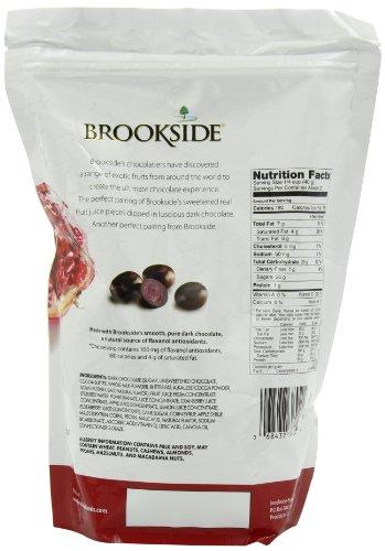 Brookside-Dark-Choc-Pomegranate-32-oz-0-1