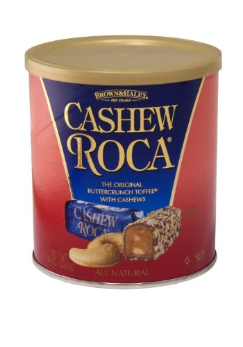 Brown-Haley-Cashew-Roca-10oz-Canister-0