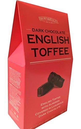 Brown-Haley-Dark-Chocolate-English-Toffee-73-Oz-0
