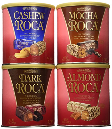 Brown-and-Haley-Dark-Roca-Almond-Roca-Cashew-Roca-Mocha-Roca-Tote-Variety-39-OZ-0