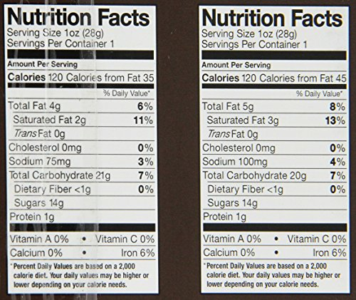 Brownie-Brittle-Chocolate-Chip-Variety-Pack-20-Count-0-0