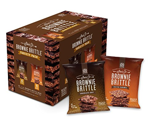 Brownie-Brittle-Chocolate-Chip-Variety-Pack-20-Count-0