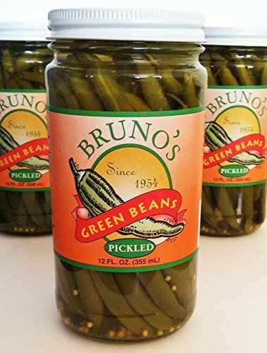Brunos-Pickled-Green-Beans-Four-Pack-0