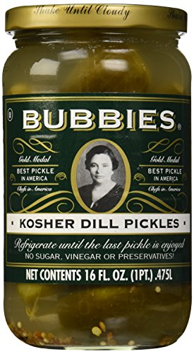 Bubbies-Kosher-Dills-Pickles-16-oz-0
