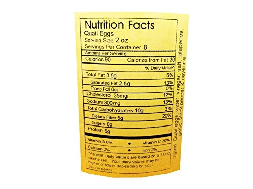 Buc-ees-Pickled-Quail-Eggs-16oz-0-0