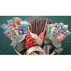 Buffalo-Bobs-Wild-Game-Jerky-Sampler-Gift-Pack-of-10-0