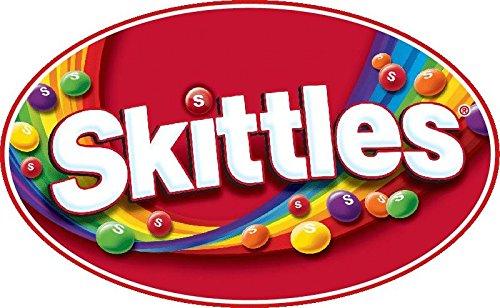 Bulk-Skittles-5-Lb-Bag-Original-0-1