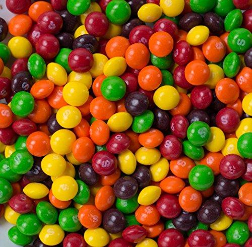 Bulk-Skittles-5-Lb-Bag-Original-0