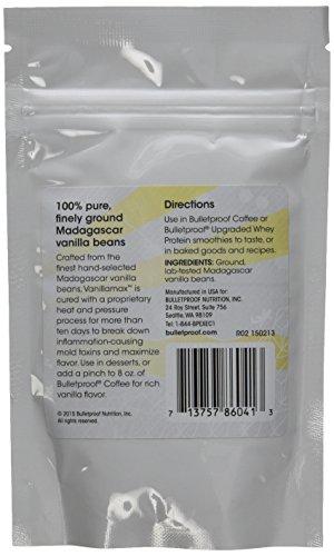 Bulletproof-Vanilla-Powder-2oz-0-0