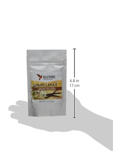 Bulletproof-Vanilla-Powder-2oz-0-1