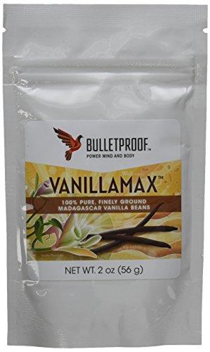 Bulletproof-Vanilla-Powder-2oz-0