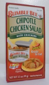 Bumble-Bee-Chipotle-Chicken-Salad-with-Crackers-35-Pack-of-6-0