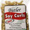 Butler-Soy-Curls-0