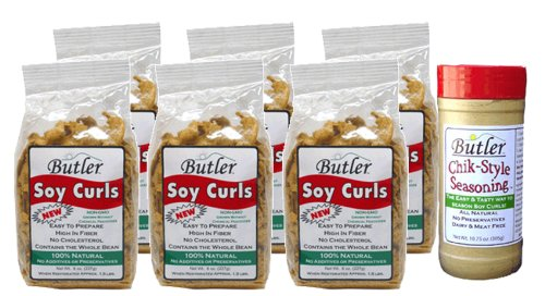 Butler-Soy-Curls-8-oz-bags-6-Pack-Chik-Style-Seasoning-0